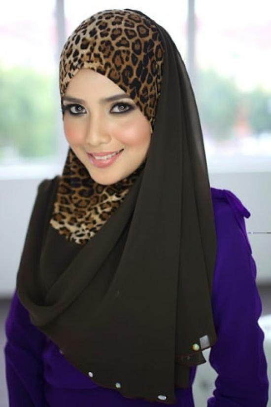 15-trending-muslim-hijab-styles-for-any-face-shape