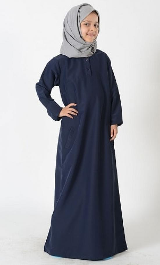 abaya-child-hijab.jpg