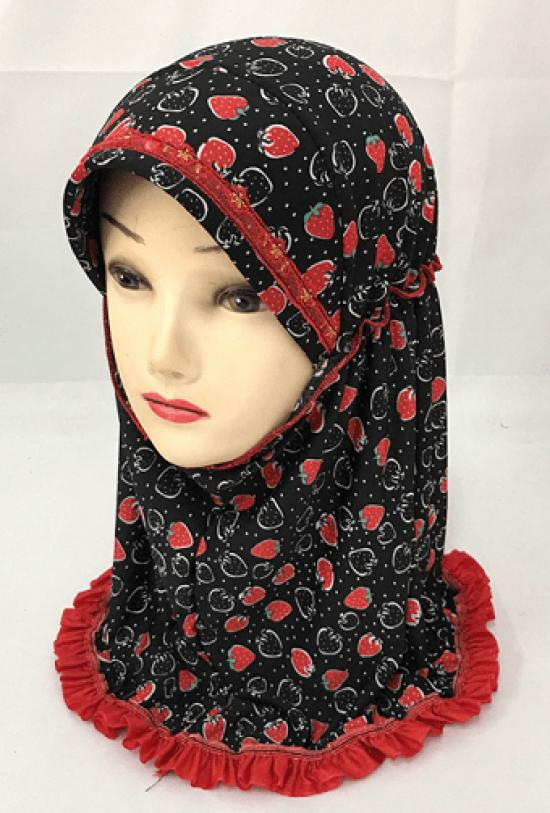 kids-wrap-shawl-hijab.png