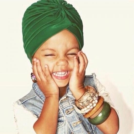 kids-turban-hijab