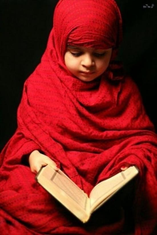 kids-prayer-hijab