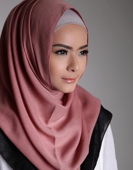 Gambar-Hijab