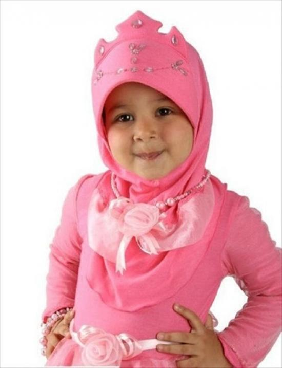 Mod-hijab-for-kids