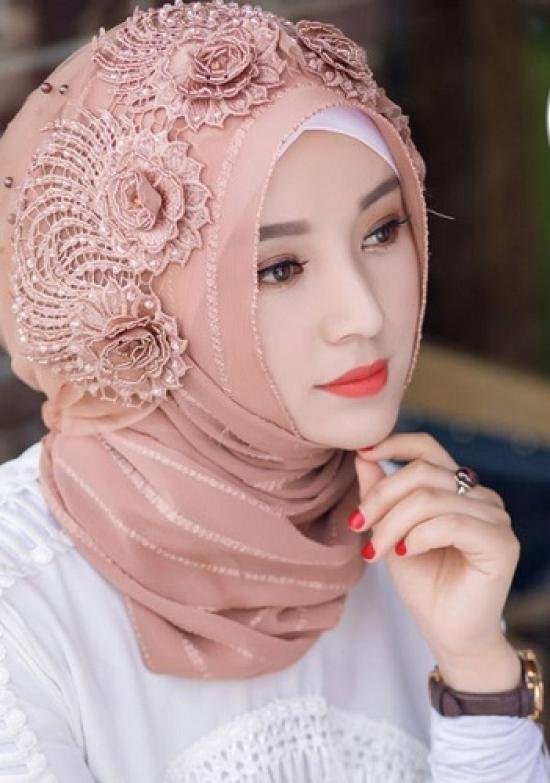 20-latest-and-different-types-of-hijab-styles-in-2020