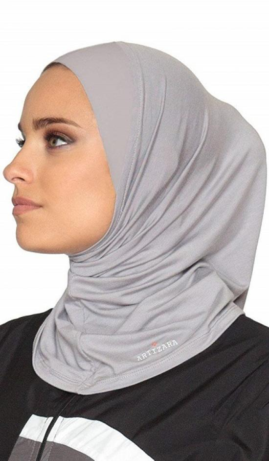 sports-hijab.