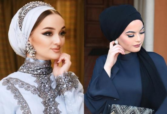 Hijab_style_with_Gown