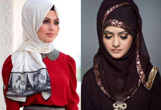 Arabic_Hijab_Style