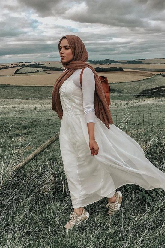 large_nude-hijab-the-trend-you-should-try-it-this-year-fustany-ar