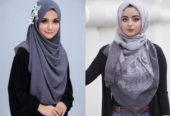 Hijab_Style_that_coves_chest