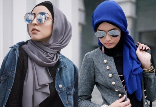 Hijab_and_the_glass_style