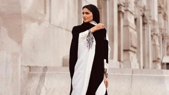top-abaya-styles-of-2020-muslim-fashion