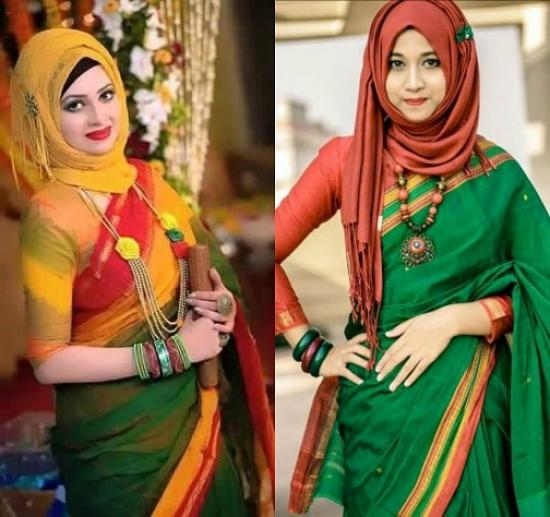 Modern-Party-style-hijab