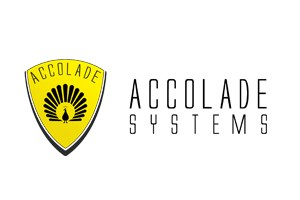 Accolade Systems