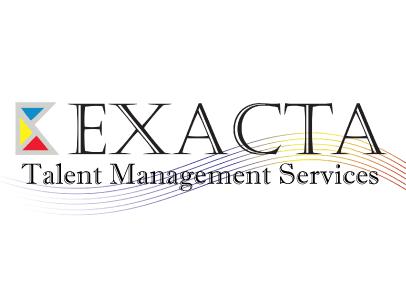 EXACTA
