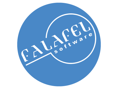 Falafel Software
