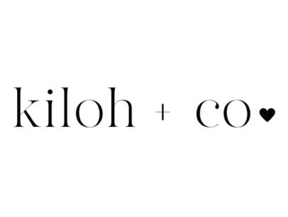 Kiloh + Co