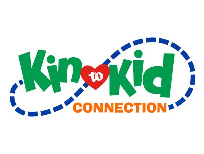 Kin to Kid