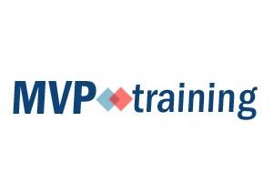 MVP Training