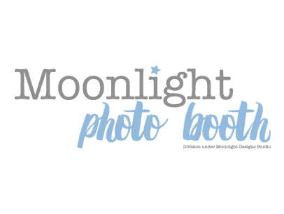 Moonlight Photo Booth