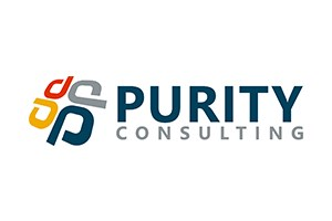 Purity Consulting