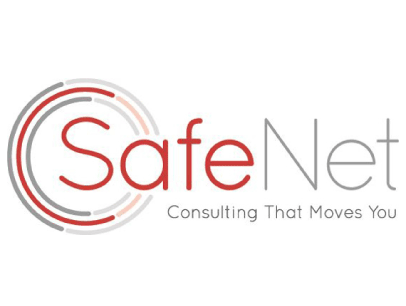 Safenet Consulting