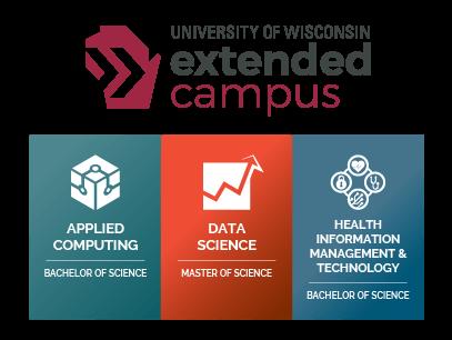 UW Extended Campus