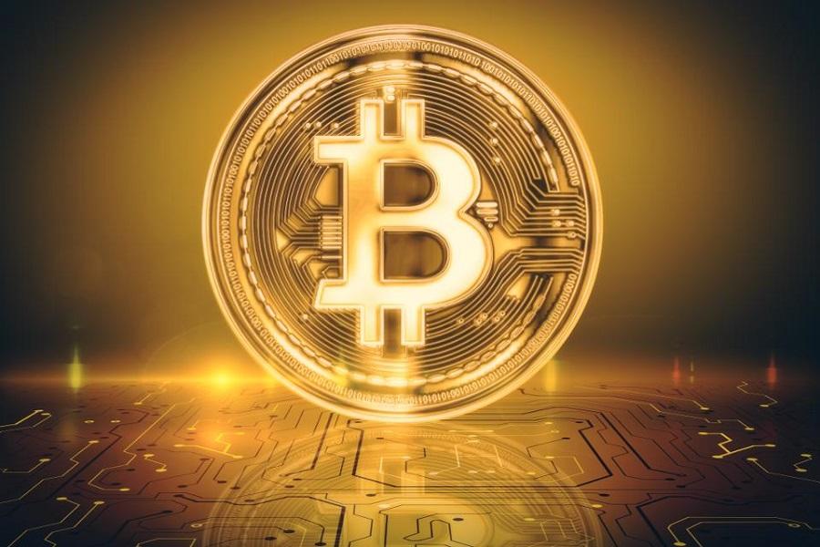 Apa Itu Uang Kripto dan Penggunaannya | cryptonews.id