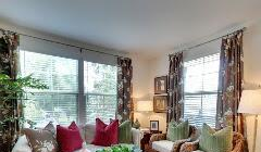 Woodbury Court - 2 Bed 2 Bath Spanish Lace