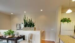 Woodbury Place-2 Bed 2 Bath