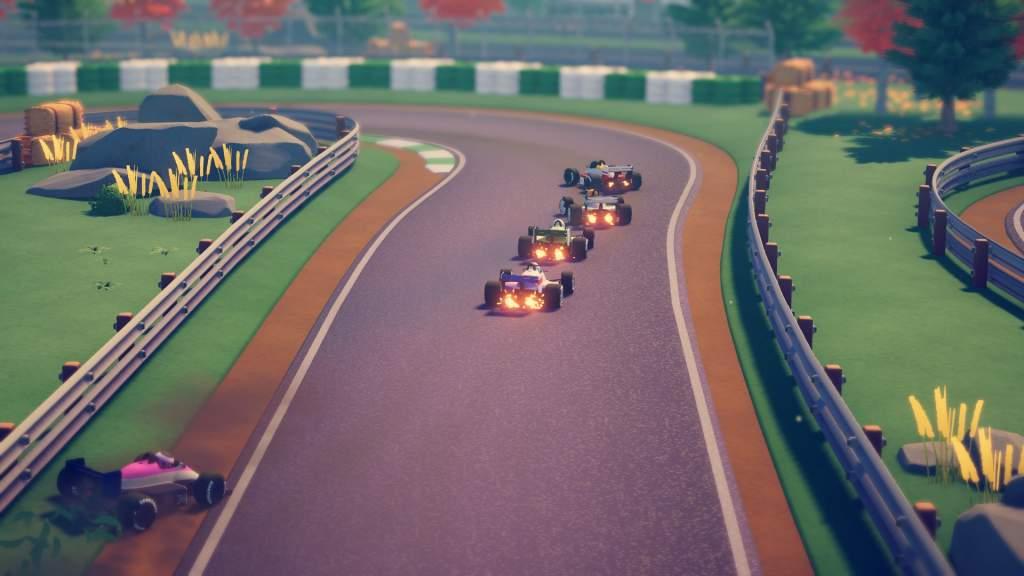 Circuit Superstars Pic 3