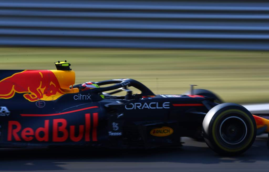 Video: All we know about the mooted Red Bull/VW F1 alliance - The Race