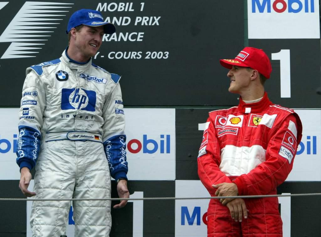 Fra, F1, Podium.....