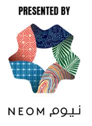 Neom 184x250