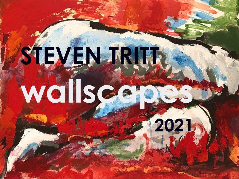 Wallscapes