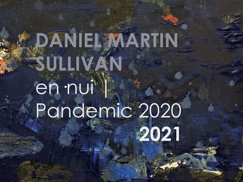 en·nui | Pandemic 2020