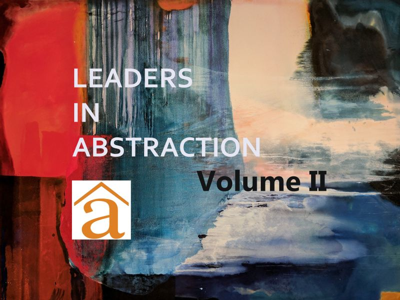 Leaders in Abstraction: Volume II