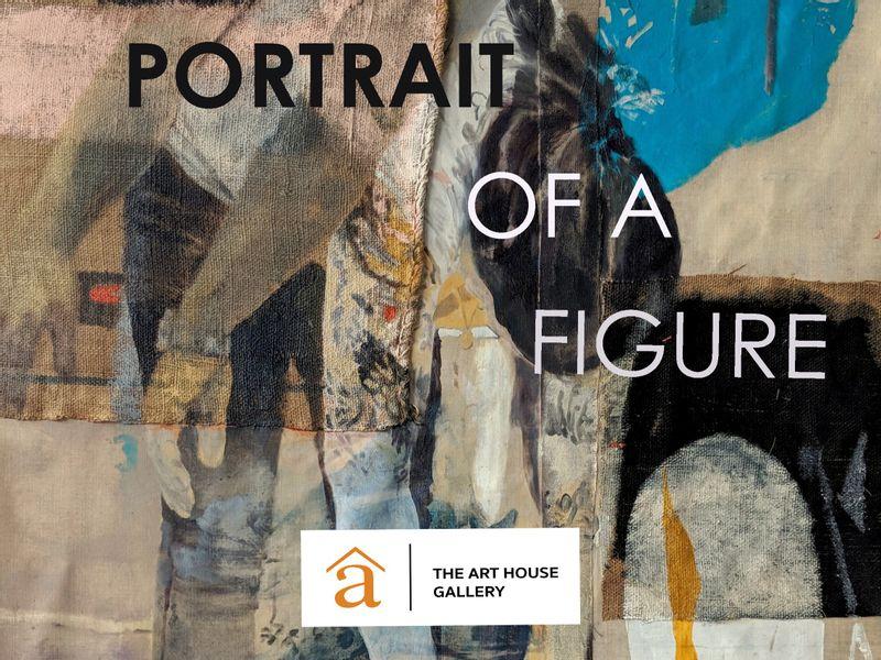 Portrait of a Figure