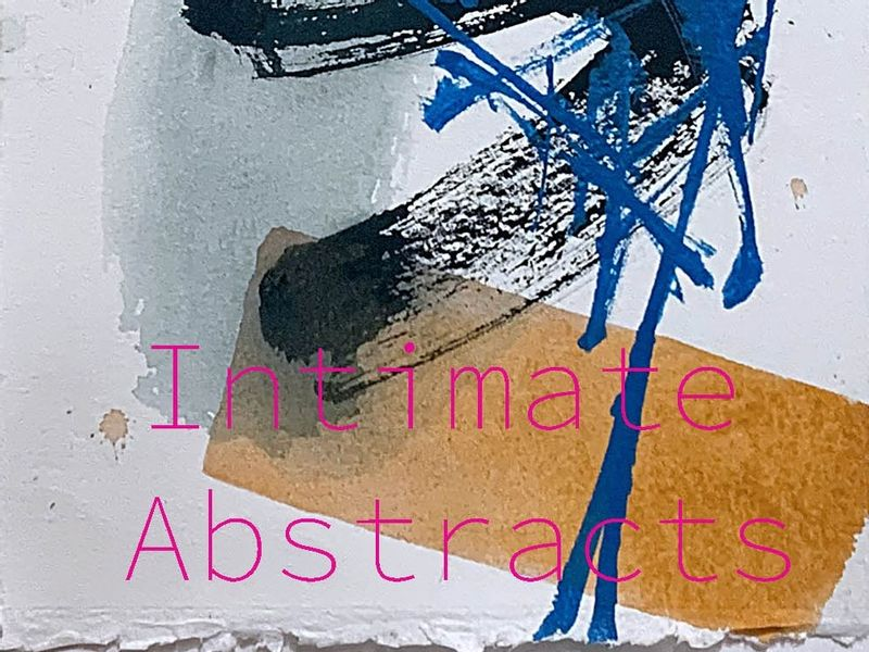 Intimate Abstracts
