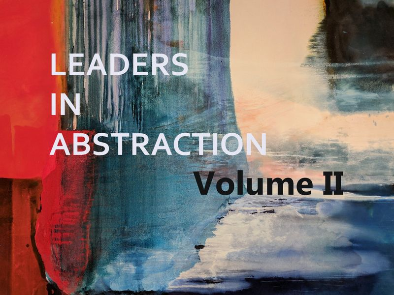 Leaders in Abstraction: Volume 2