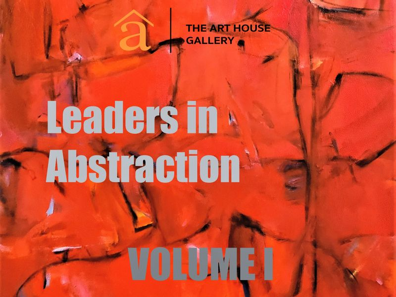 Leaders in Abstraction, Volume One