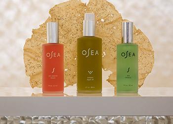 OSEA products