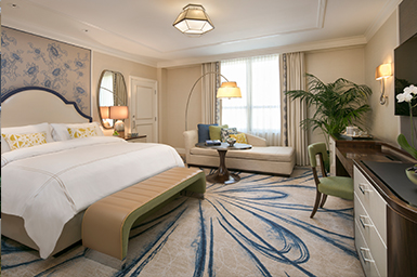 guest rooms the breakers luxury palm beach resort