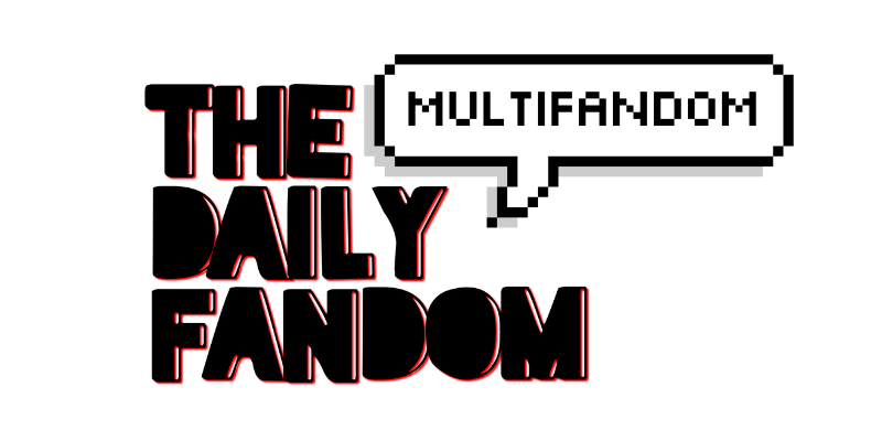 The Daily Fandom