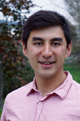 Predicting Which Bills Will Become Laws, with Data Science: Alumni Spotlight on Michael Yen
