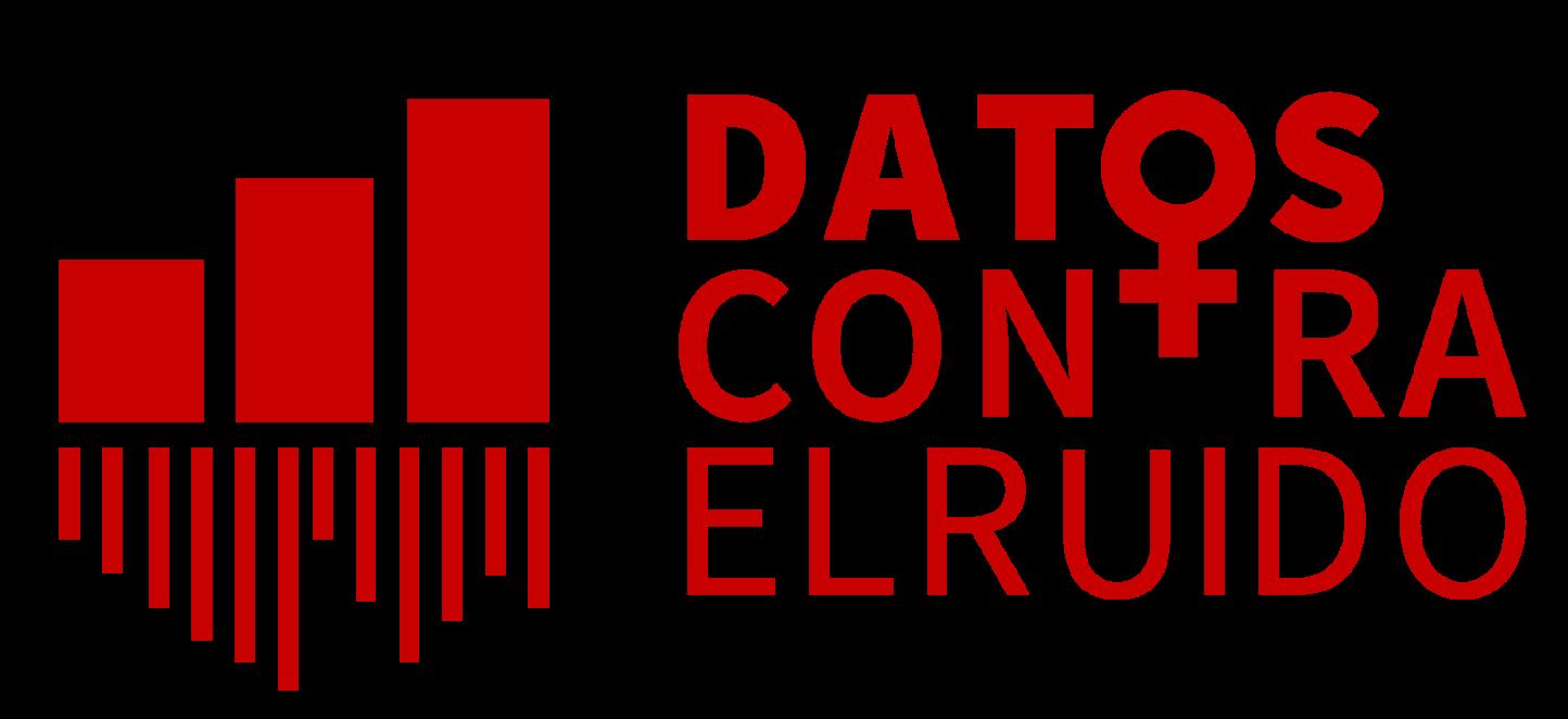https://www.datoscontraelruido.org/