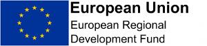 https://ec.europa.eu/regional_policy/en/funding/erdf/