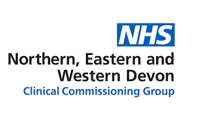 north-east-west-devon-ccg