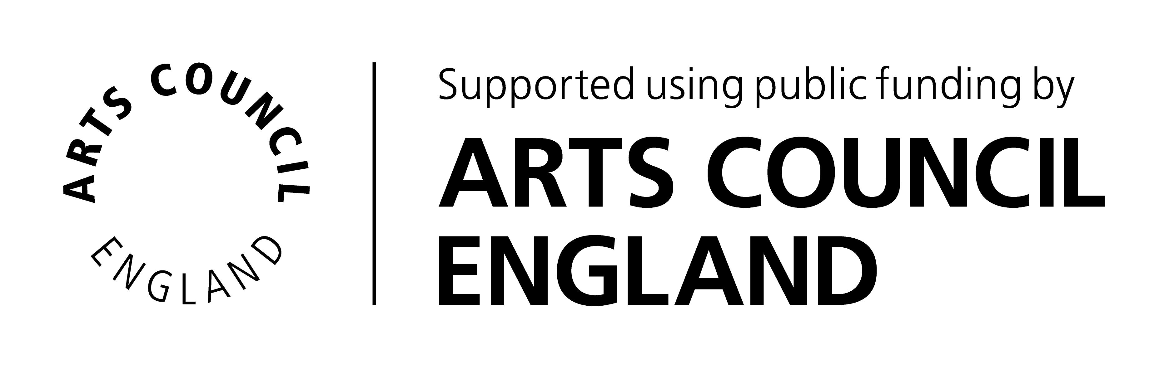https://www.artscouncil.org.uk/
