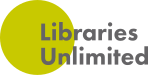 https://librariesunlimited.org.uk/