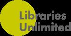 https://librariesunlimited.org.uk/